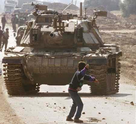 http://qumsiyeh.org/palestine101/slide18.jpg